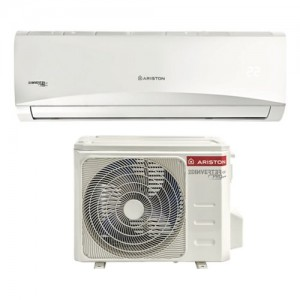 Ariston Thermo Prios R32 35 MUD0 Ariston Thermo Cond.PRIOS R32 35 Ue+Ui Inv. 12 Bt