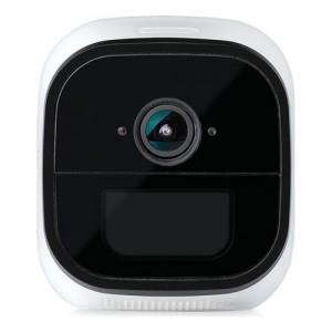 Videocamera sorveglianza Arlo Go LTE VML4030-100PES - 4G Lte Outdoor HD 1280x720 Visone notturna fino a 7,5m Ascolta e parla