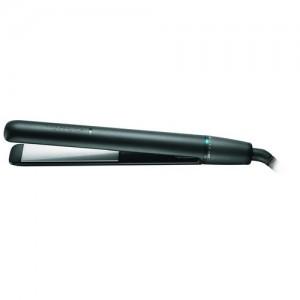 Remington S-3700 Remington S3700. Tipo: Piastra per capelli, Adatto