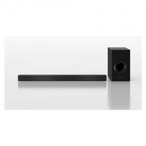Panasonic Soundbar SC-HTB510EGK BT Chromecast 240W Panasonic Soundbar SC-HTB510EGK BT Chromecast 240W