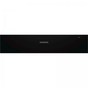 Scaldavivande da Incasso Siemens BI510CNR0