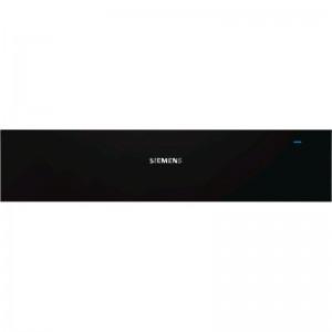 Scaldavivande da Incasso Siemens BI630CNS1