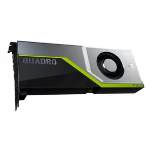 Scheda Video VCQRTX6000-PB PNY Quadro rtx 6000 quadro rtx 6000 - 24 gb