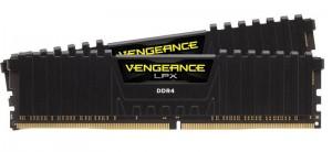 PRONTA CONSEGNA - Memoria Ram DDR4 3000 8GB C15 Corsair Ven K2 CMK8GX4M2B3000C15