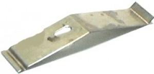Molla Per Testata Cassetto Candy Zerowatt Hoover Originale 92884196
