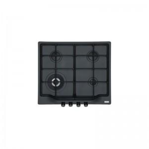 Piano Cottura da Incasso 4 Fuochi Gas Franke FHTL 604 3G TC GF C - 6800050