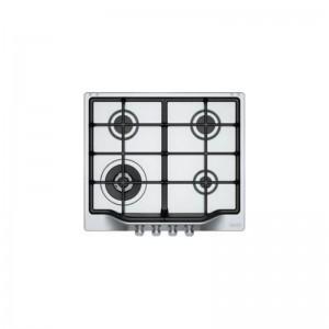 Piano Cottura da Incasso 4 Fuochi Gas Franke FHTL 604 3G TC XS C - 6600113