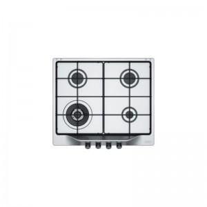 Piano Cottura da Incasso 4 Fuochi Gas Franke FHTL 604 3G TC XL E - 6600117
