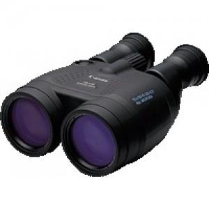 Binocolo Canon 15 x 50 IS