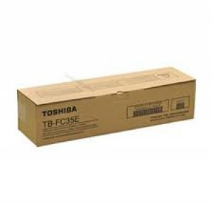 TB-FC35E Toshiba TB-FC35E raccoglitori toner