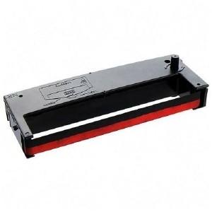 Cartuccia C33S020484 Epson per tm-s2000 e tm-s9000