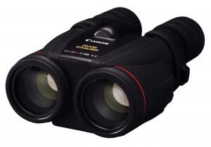 Binocolo Canon 10 x 42 L IS WP