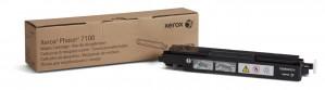 106R02624 Xerox Phaser 7100 contenitore scarti