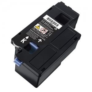 593-11140 DELL 593-11140 2000pagine Nero cartuccia toner e laser