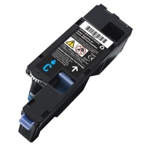 593-11141 DELL 593-11141 1400pagine Ciano cartuccia toner e laser