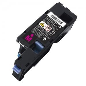 593-11142 DELL 593-11142 1400pagine Magenta cartuccia toner e laser