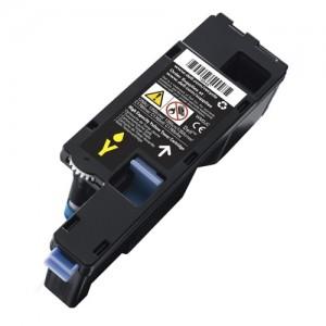 593-11143 DELL 593-11143 1400pagine Giallo cartuccia toner e laser