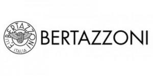 Kit Manigli Frigo MASHK36REF Bertazzoni 901423