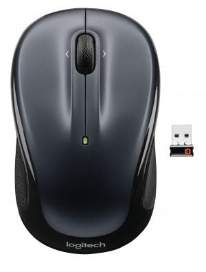 Mouse 910-002142 Logitech LGT-M325B