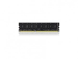 Memoria Ram TEDDR34G1600C1101 Team Group -1600 4GB DDR3 1600MHz