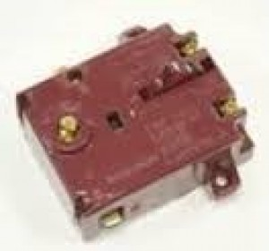 Termostato Scaldabagno Ariston Indesit Originale 030303