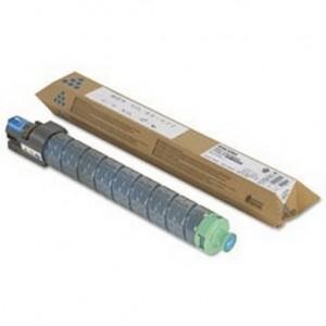 841820 Ricoh 841820 18000 pagine Ciano cartuccia toner e laser