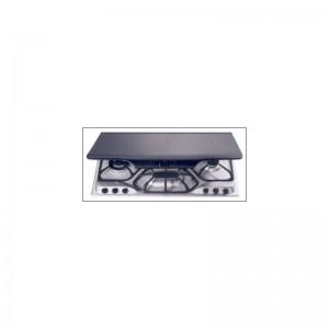 Coperchio Piano Cottura Franke 0390042 - 112.0037.246