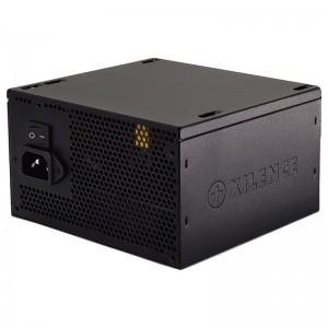 Alimentatore PC Xilence Performance A+ III XN081 XP450 R11