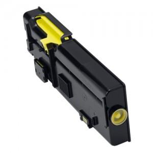 593-BBBO DELL RP5V1 Laser cartridge 1200pagine Giallo