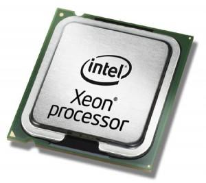 CPU Intel Xeon E5-2670 v3 (30M Cache, 2.30 GHz) 2.3GHz 30MB L3 - CM8064401544801