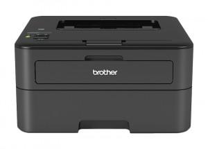 Stampante Laser Brother HL-L2340DW 2400 x 600 DPI A4 Wi-Fi