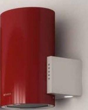 Cappa FABER BIOS HFH X/RED F32 110.0255.500