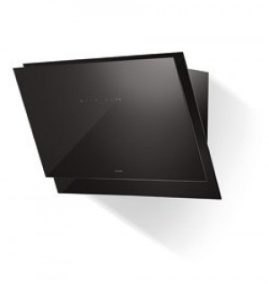 Cappa FABER BLACK TIE BRS BK F80 110.0256.170