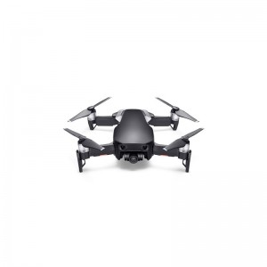 DJI Mavic Air Fly More Combo Quadrirotore Nero 4 rotori 12 MP 3840 x 2160 Pixel 2375 mAh