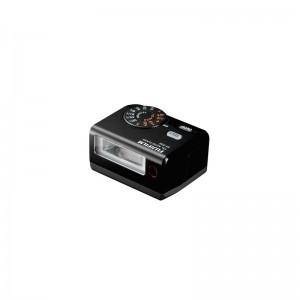 Flash Fujifilm EF-X20 per fotocamera Nero