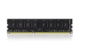 Memoria Ram TED48G2400C1601 Team Group 8GB DDR4 DIMM 8GB DDR4 2400MHz