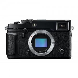Fotocamera Fujifilm X-Pro2 Body