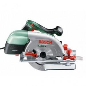 Sega circolare Bosch PKS55A