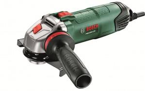Smerigliatrice angolare Bosch PWS 850-125