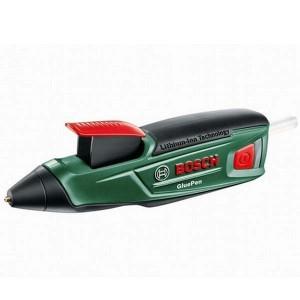 Pistola a colla Bosch Glue Pen
