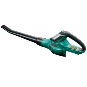 Soffiatore per foglie Bosch ALB 36 LI