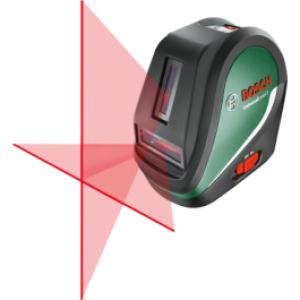 Livella laser Bosch UniversalLevel 3