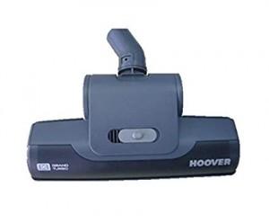 Turbo Spazzola Scopa Elettrica Diva Hoover J48 35601151