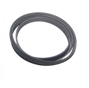 Cinghia per Lavatrice Whirlpool Originale 480111100187