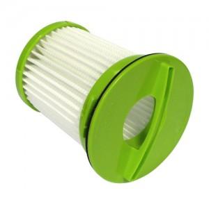 Filtro Hepa Lavabile Verde  Ariete Originale At5165395020