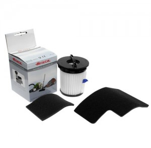 Kit Filtri Aspirapolvere Ariete Originale At5166052900