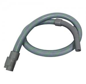 Tubo Flessibile Textile Ariete Originale At5166047200
