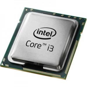 CPU Intel Core i3-7100 (3M Cache, 3.90 GHz) 3.9GHz 3MB Cache intelligente - CM8067703014612