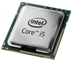 CPU Intel Core i5-7400 (6M Cache, up to 3.50 GHz) 3GHz 6MB Cache intelligente - CM8067702867050