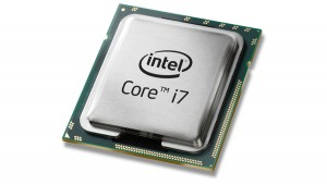 CPU Intel Core i7-7700K (8M Cache, up to 4.50 GHz) 4.2GHz 8MB Cache intelligente - CM8067702868535